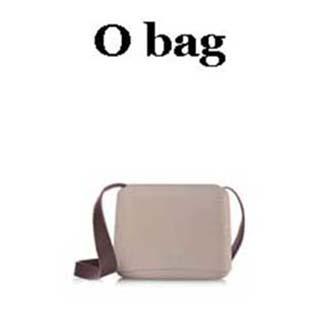 O-bag-bags-fall-winter-2015-2016-look-323