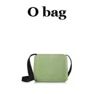 O-bag-bags-fall-winter-2015-2016-look-325