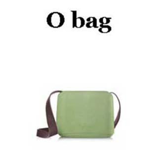O-bag-bags-fall-winter-2015-2016-look-326