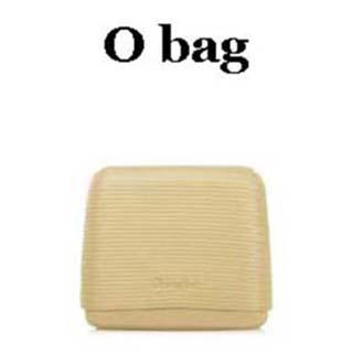 O-bag-bags-fall-winter-2015-2016-look-327