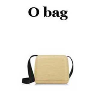 O-bag-bags-fall-winter-2015-2016-look-328