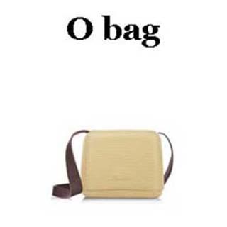O-bag-bags-fall-winter-2015-2016-look-329