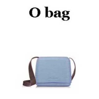 O-bag-bags-fall-winter-2015-2016-look-330