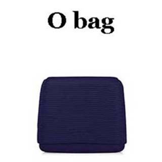 O-bag-bags-fall-winter-2015-2016-look-331