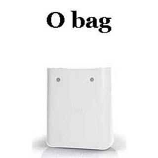 O-bag-bags-fall-winter-2015-2016-look-333