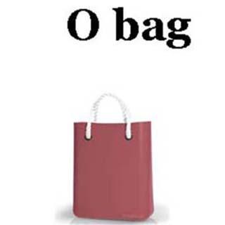 O-bag-bags-fall-winter-2015-2016-look-334