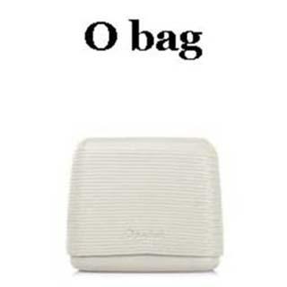 O-bag-bags-fall-winter-2015-2016-look-336