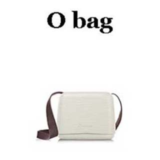 O-bag-bags-fall-winter-2015-2016-look-338