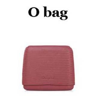 O-bag-bags-fall-winter-2015-2016-look-339