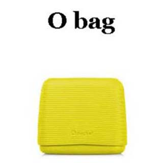 O-bag-bags-fall-winter-2015-2016-look-340