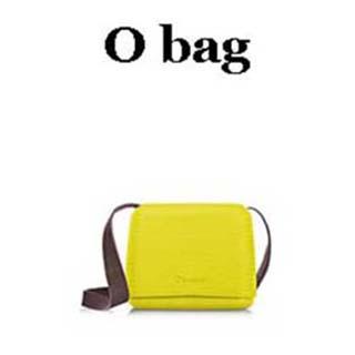 O-bag-bags-fall-winter-2015-2016-look-342