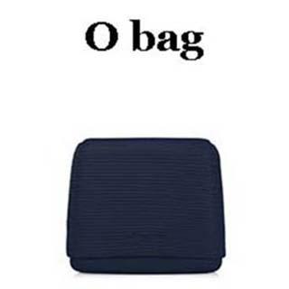 O-bag-bags-fall-winter-2015-2016-look-343