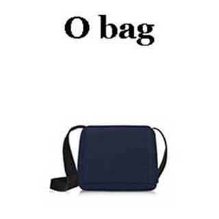 O-bag-bags-fall-winter-2015-2016-look-344