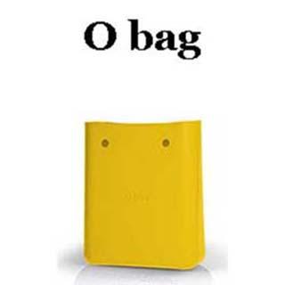 O-bag-bags-fall-winter-2015-2016-look-345