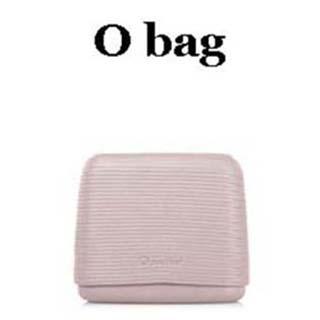O-bag-bags-fall-winter-2015-2016-look-347