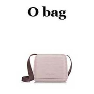 O-bag-bags-fall-winter-2015-2016-look-349