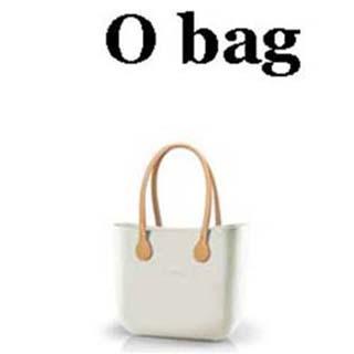 O-bag-bags-fall-winter-2015-2016-look-35