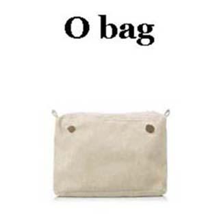 O-bag-bags-fall-winter-2015-2016-look-350