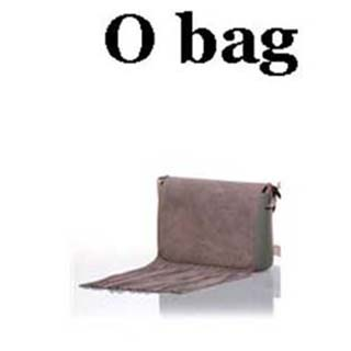 O-bag-bags-fall-winter-2015-2016-look-352