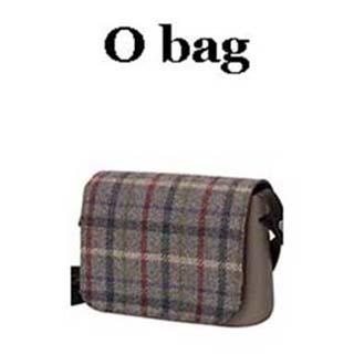 O-bag-bags-fall-winter-2015-2016-look-353