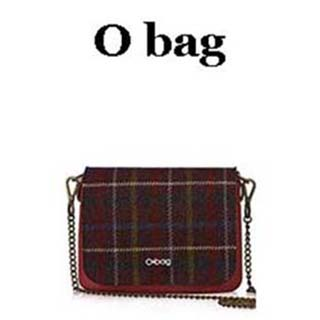 O-bag-bags-fall-winter-2015-2016-look-354
