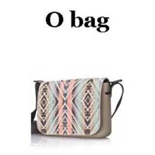 O-bag-bags-fall-winter-2015-2016-look-355