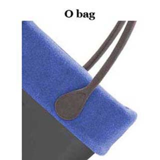 O-bag-bags-fall-winter-2015-2016-look-357