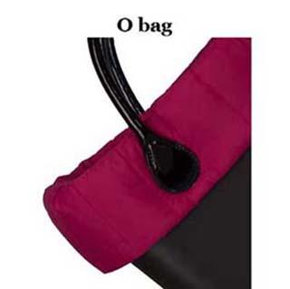 O-bag-bags-fall-winter-2015-2016-look-358