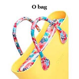 O-bag-bags-fall-winter-2015-2016-look-359