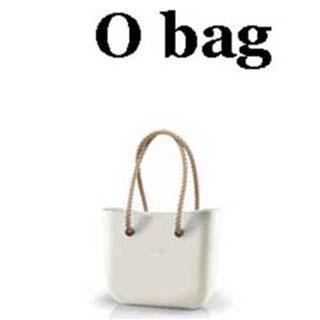 O-bag-bags-fall-winter-2015-2016-look-36