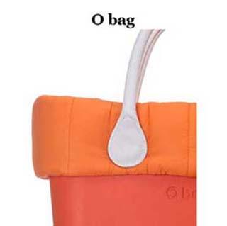 O-bag-bags-fall-winter-2015-2016-look-360