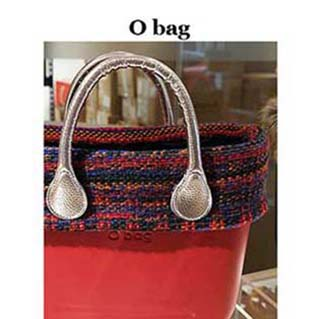 O-bag-bags-fall-winter-2015-2016-look-362