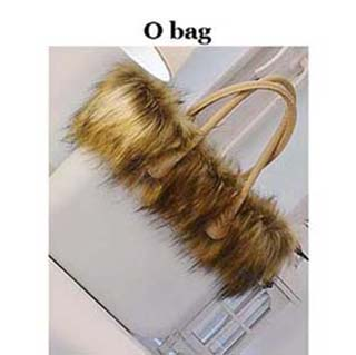 O-bag-bags-fall-winter-2015-2016-look-363