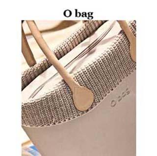 O-bag-bags-fall-winter-2015-2016-look-364
