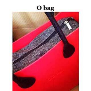 O-bag-bags-fall-winter-2015-2016-look-365