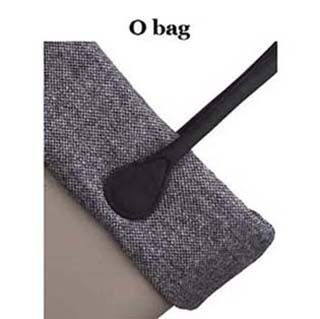 O-bag-bags-fall-winter-2015-2016-look-366