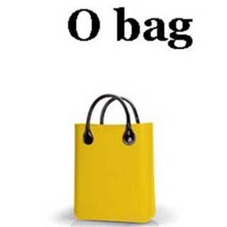 O-bag-bags-fall-winter-2015-2016-look-367