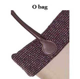 O-bag-bags-fall-winter-2015-2016-look-368
