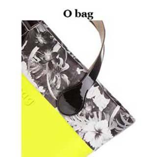 O-bag-bags-fall-winter-2015-2016-look-369