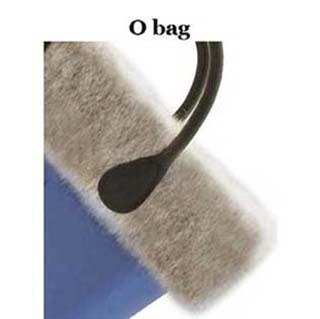 O-bag-bags-fall-winter-2015-2016-look-370
