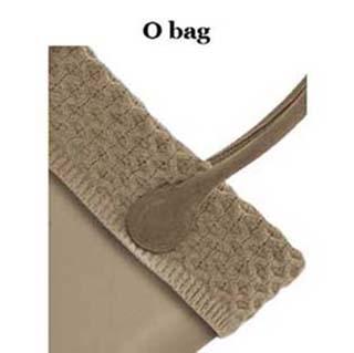 O-bag-bags-fall-winter-2015-2016-look-371