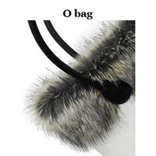 O-bag-bags-fall-winter-2015-2016-look-372