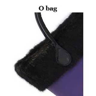 O-bag-bags-fall-winter-2015-2016-look-373