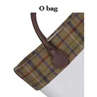 O-bag-bags-fall-winter-2015-2016-look-374