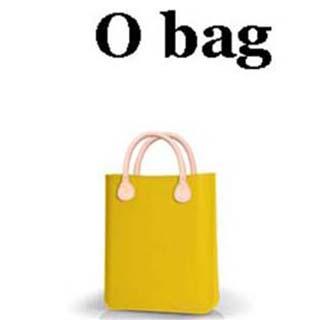 O-bag-bags-fall-winter-2015-2016-look-376