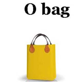 O-bag-bags-fall-winter-2015-2016-look-377