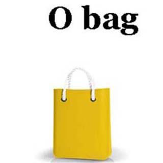 O-bag-bags-fall-winter-2015-2016-look-378