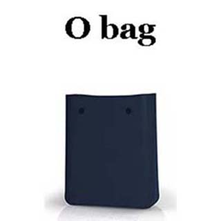 O-bag-bags-fall-winter-2015-2016-look-379