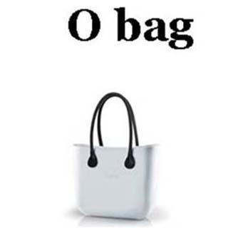 O-bag-bags-fall-winter-2015-2016-look-38