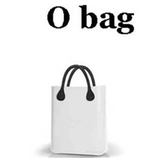 O-bag-bags-fall-winter-2015-2016-look-381